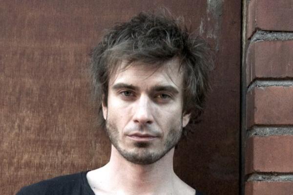 Sebastian Rejman profiilikuva