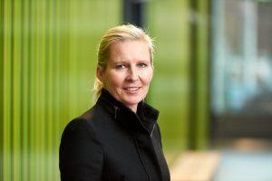 Tinna Lånström