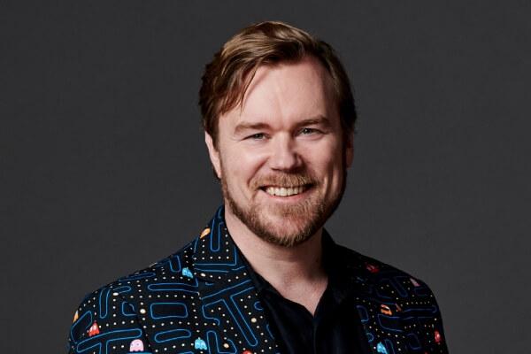 Antti Merilehto Profiili