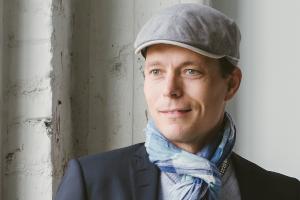 Markku Pykäläinen