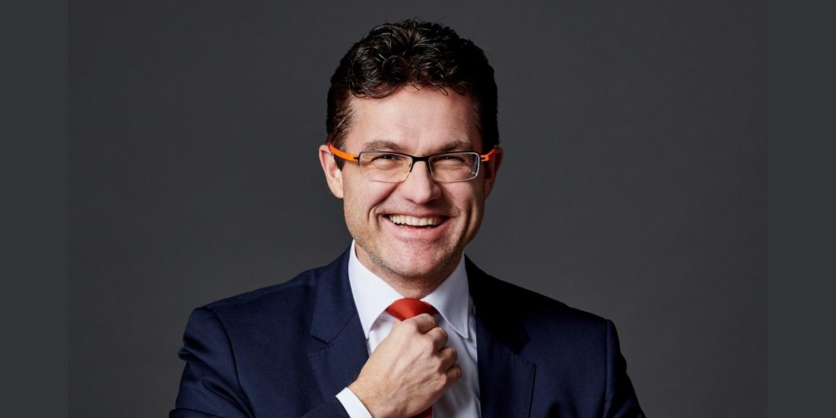 Mika D Rubanovitsch