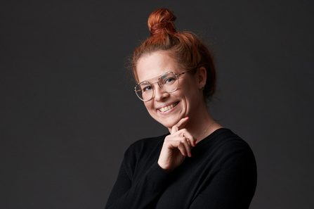 Jenni Kivessilta