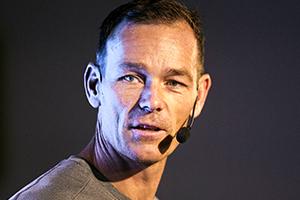 Johan Ronnestam profile picture