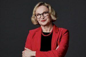 Maija-Riitta Ollila