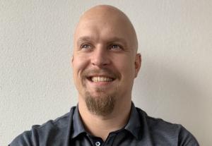 Mika Pennanen profiilikuva