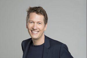 Per Lange profile picture fron