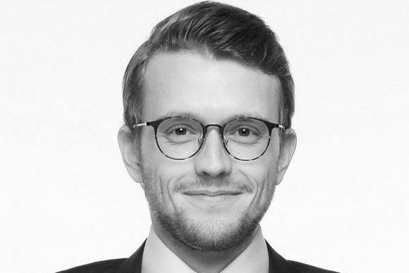 Philipp Kristian Diekhöner