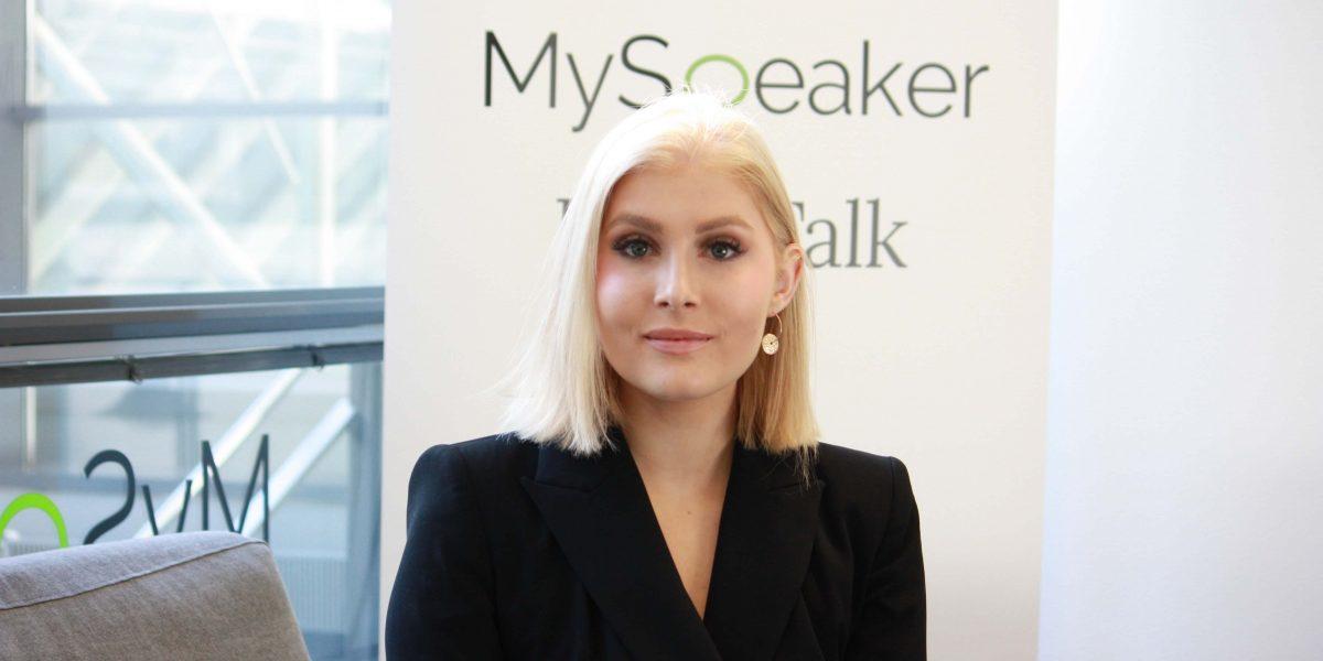 Sonja Kuusela