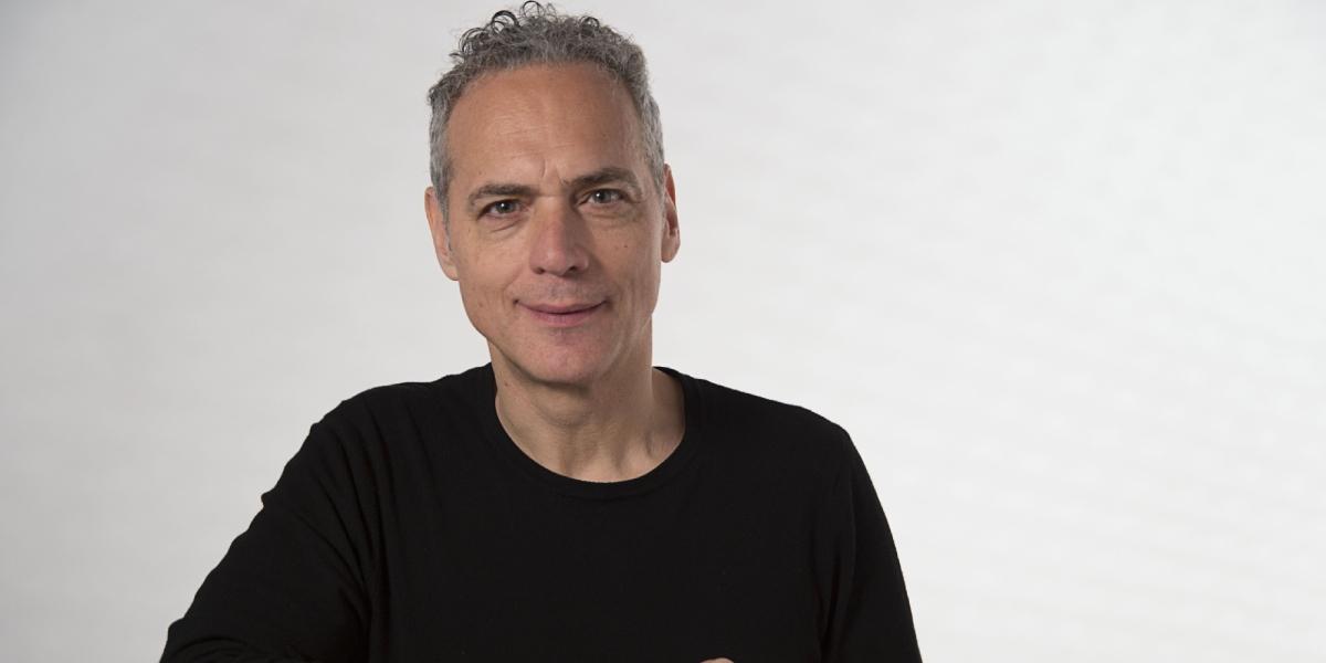 Steffen Lehmann Banner