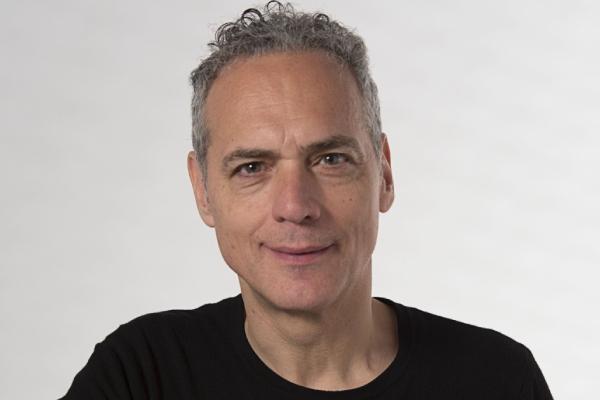 Steffen Lehmann Profile
