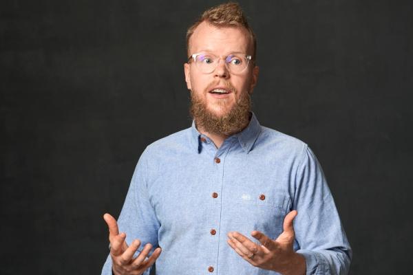 Antti Mäki