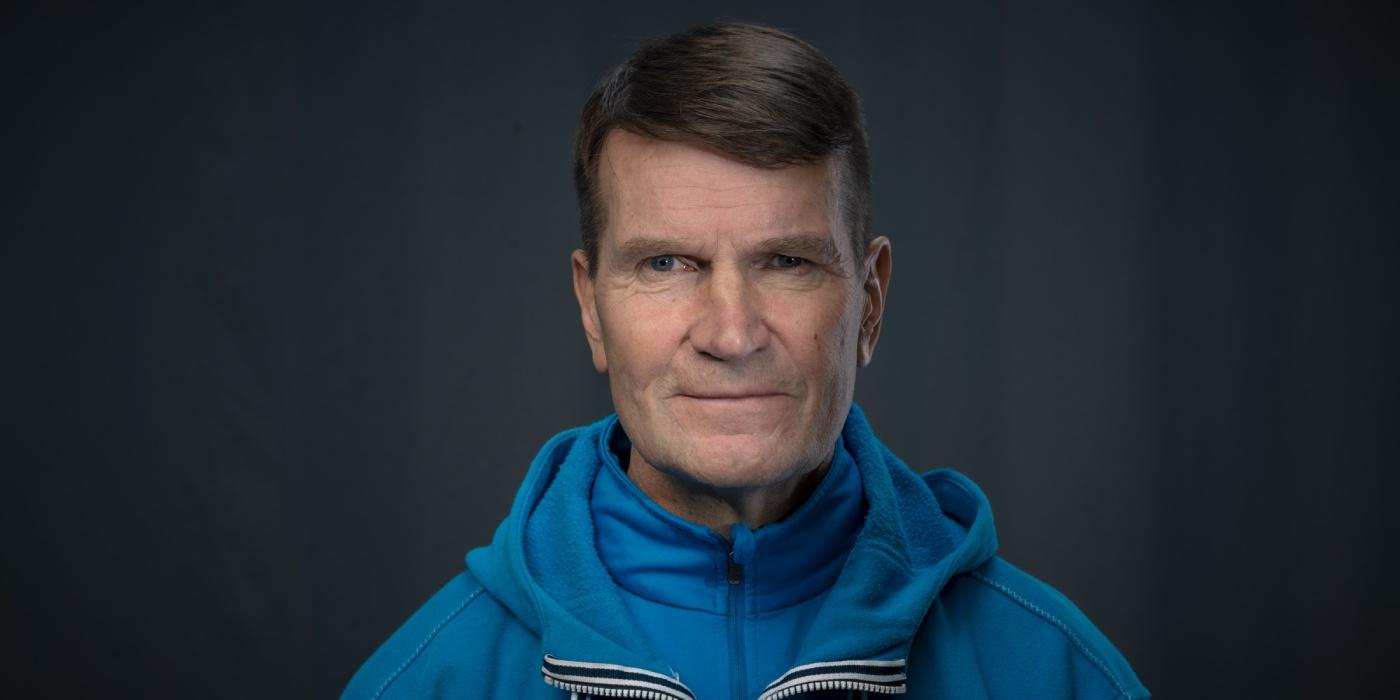 Erkka Westerlund bannerikuva