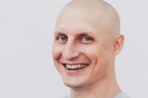 Jaakko Savolahti Profiilikuva