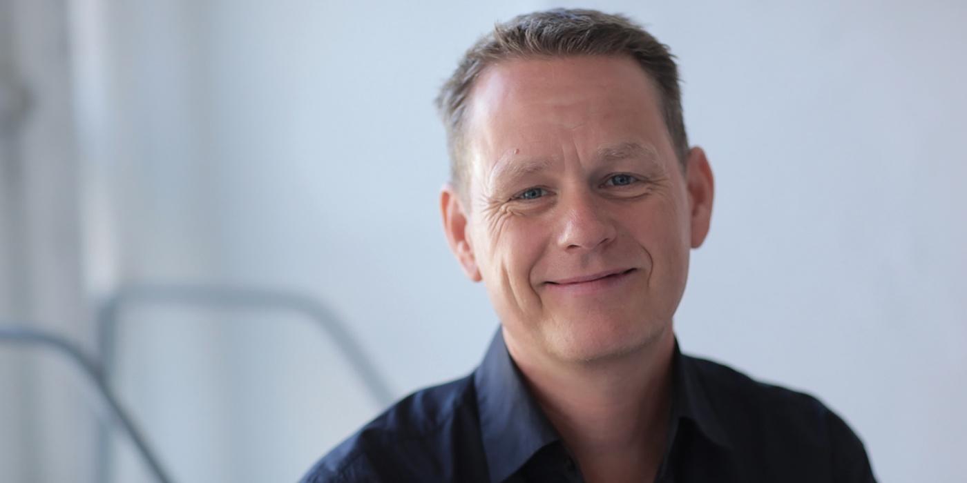 Martin Lindstrom banner photo