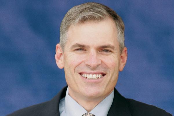 Patrick Lencioni profile picture
