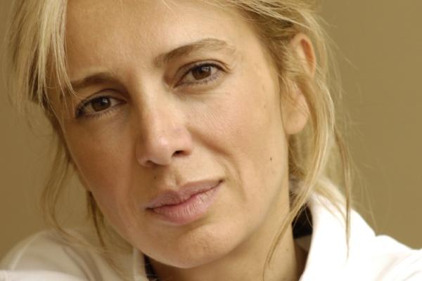 Sahar Hashemi Profile Photo
