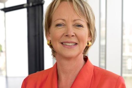 Lynda Gratton Profile