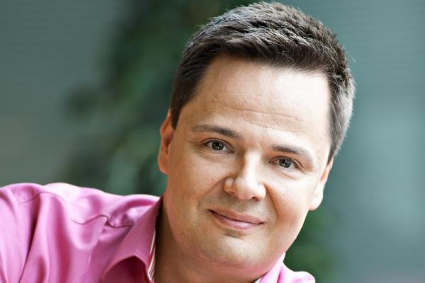 Pete Nieminen