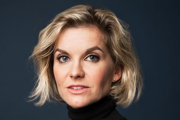 Anna Lundén