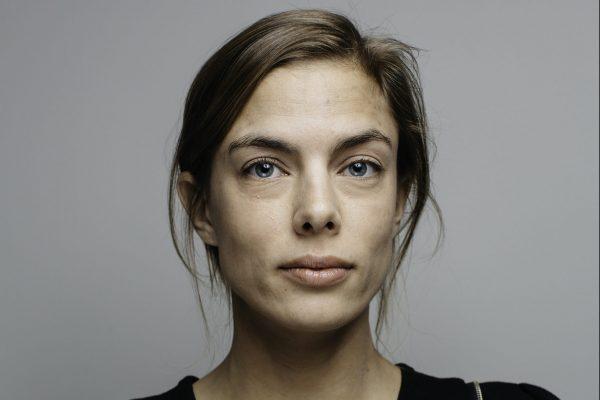 Henrietta Kekäläinen