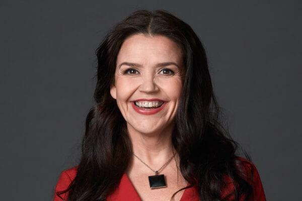 Jaana Hautala