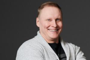Janne Mustonen