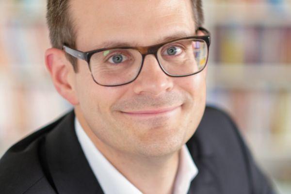 Lars-Sudmann profile picture