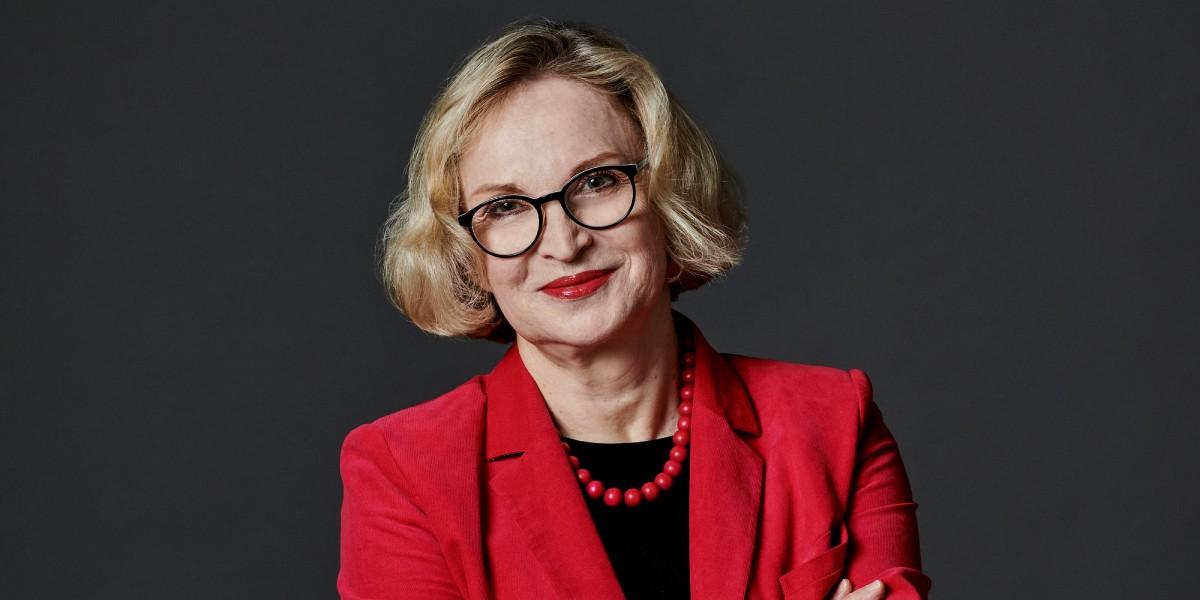 Maija-Riitta Ollila Banneri