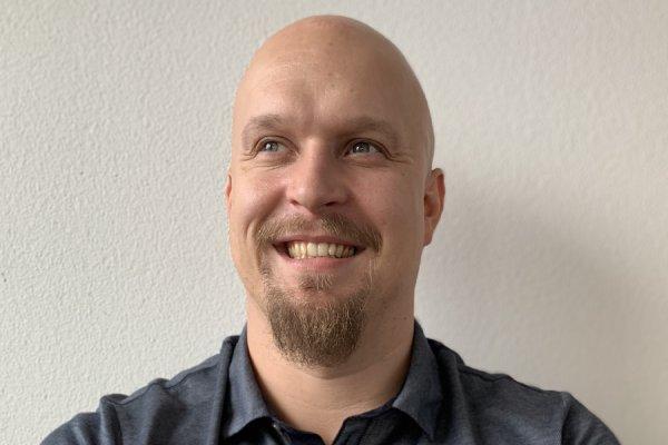 Mika Pennanen profiili