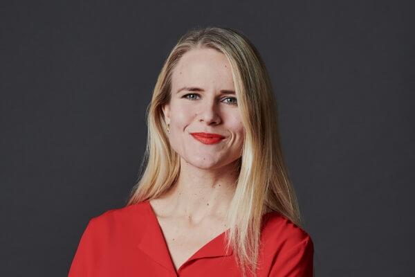 Nelli Såger
