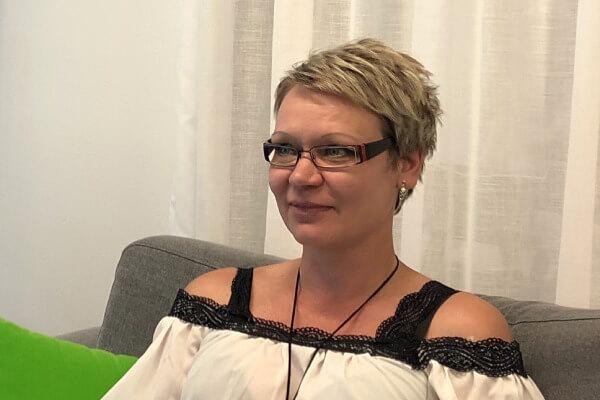 Nina-Plahn-Financial-Officer