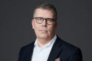 Pekka Pohjakallio profiili