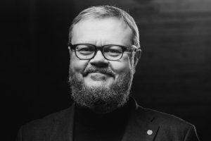 Petri Rajaniemi