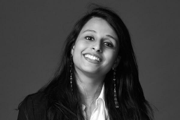 Priyanka Banerjee