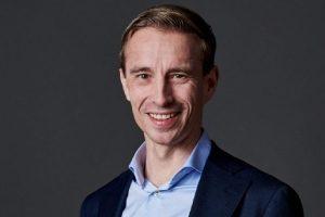 Timo Toivanen