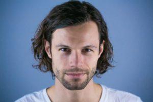 Gustaf Josefsson Tadaa Profile picture