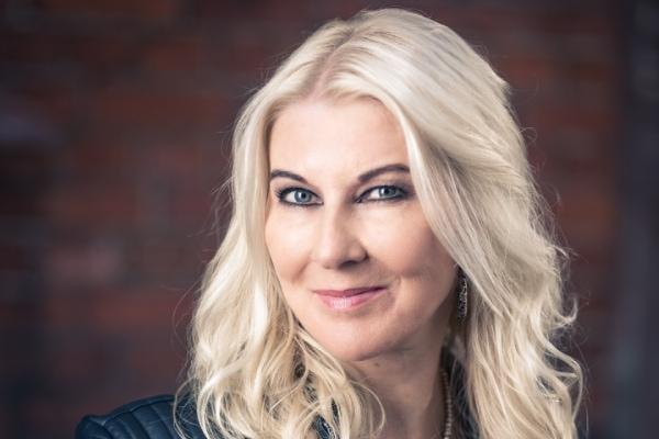 Helena Åhman