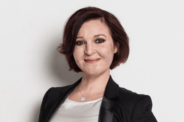 Ulrika Björsktam