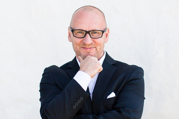 Sami Sallinen Valmentaja