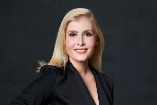 Sonja Kuusela Yhteystiedot