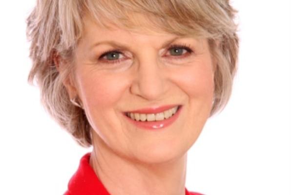 Judith Leary Joyce Profile