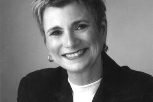 Susan Annunzio profile