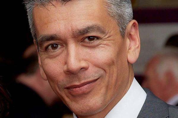 Tony Anderson Profile