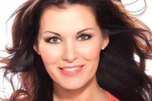 Marianne Harjula profiilikuva