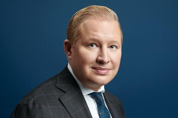 Pekka Mattila Profiilikuva
