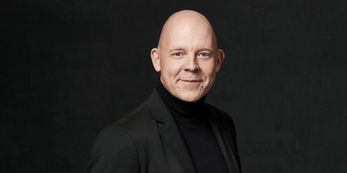 Jarkko Nordlund bannerikuva