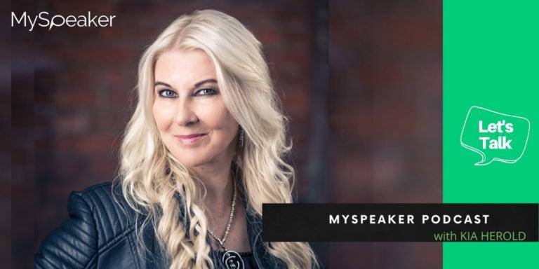 Podcast Helena Åhman