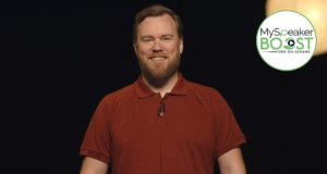Antti Merilehto Boost Video