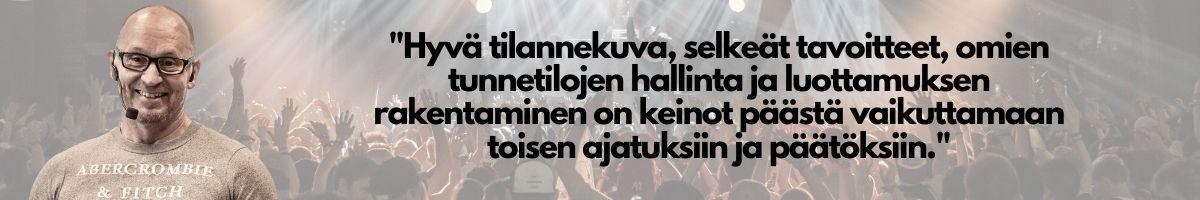 Sami Sallinen