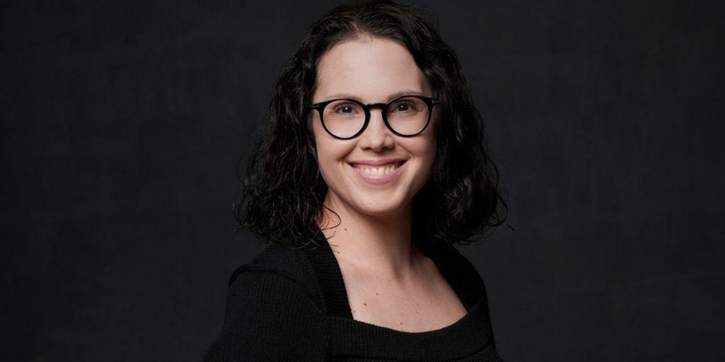 Sara Eklund